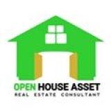 Open House Asset
