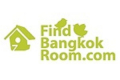 Find Bangkok Room Co., Ltd.