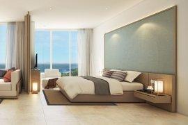 1 ห้องนอน วิลล่า สำหรับขาย ใน ริเวียร่า เรสซิเดนซ์ ภูเก็ต