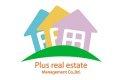 Plus Real Estate Management Co.,Ltd