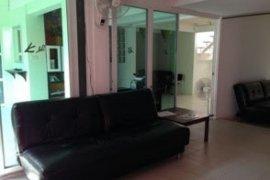 5 ห้องนอน บ้าน สำหรับขาย ใน บางซื่อ, กรุงเทพมหานคร
