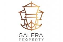 GALERA PROPERTY