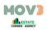 MOV3_Estate