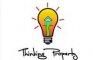 Thinking Property