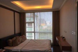 1 ห้องนอน คอนโดมิเนียม สำหรับเช่า ใน ดี 65 ใกล้  BTS พระโขนง