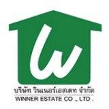 Winner Estate Co., Ltd. by Romrawin