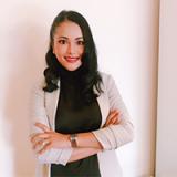 Katie Tseng