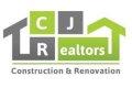 CJ Realtors