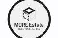 MORE Estate