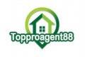 Topproagent88