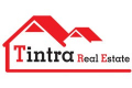 Tintra Real Estate