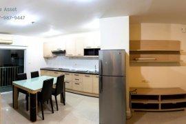 2 ห้องนอน คอนโดมิเนียม สำหรับขาย ใน เมโทร ปาร์ค สาทร ใกล้  BTS กรุงธนบุรี
