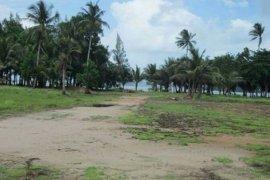 ที่ดิน สำหรับขาย ใน เกาะช้าง, ตราด