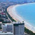 Your Pattaya Property