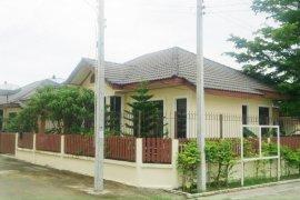 3 ห้องนอน บ้าน สำหรับขาย ใน แม่น้ำคู้, ปลวกแดง