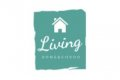 Living Home and Condo