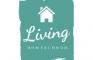 livinghome andcondo