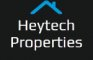 Heyteach Properties