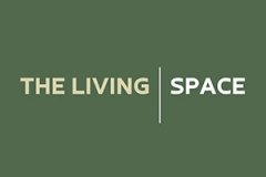 The Living | SPACE