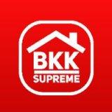 BKK SUPREME