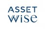 Asset Wise