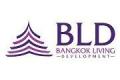 Bangkok Living Development Co., Ltd.