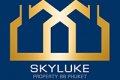 SkyLuke Property
