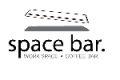 Spacebar Thailand