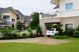 บ้าน สำหรับขาย ใน เชียงราย