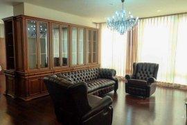 3 ห้องนอน คอนโดมิเนียม สำหรับขาย ใน เดอะ พาร์ค ชิดลม ใกล้ BTS ชิดลม