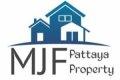 MJF Pattaya Property