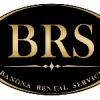 Bangna Rental