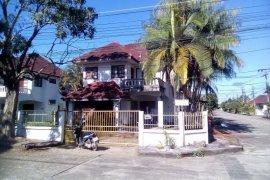 4 ห้องนอน บ้าน สำหรับขาย ใน บ้านดู่, เมืองเชียงราย