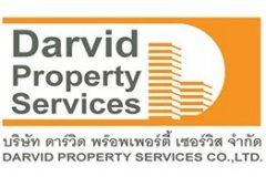 Darvid Property Services