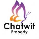 Chatwit Property