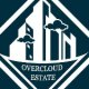 Overcloud Estate