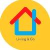 Living & Go