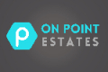 On Point Estates Co., Ltd.