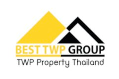 Best TWP Group