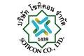 Socon Corporation Co.,Ltd.