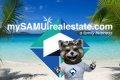 My Samui Real Estate