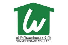 Winner​ Estate​ Co., Ltd. by Khun Panita (Aff)