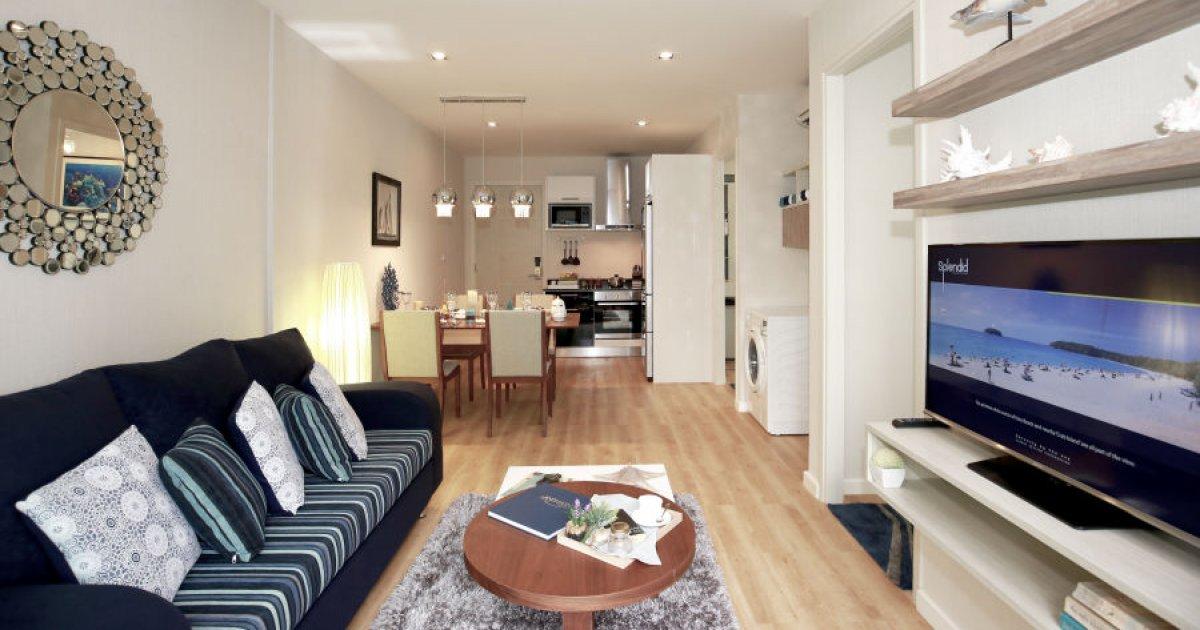 2 bed condo for sale in splendid condominium 12 143 250 for I bedroom condo for sale