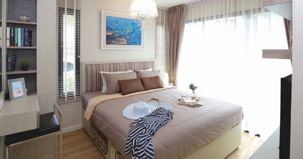 bed condo for sale in splendid condominium 9 703 125 1920166