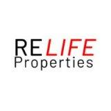 Relife Properties