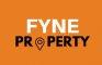 Fyne Property
