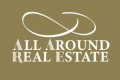All Around Real Estate Thailand