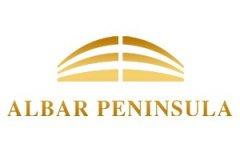 Albar Peninsula Co.,Ltd.