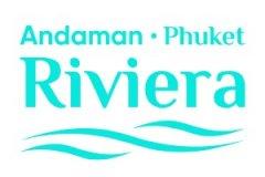 Andaman Riviera Co., LTD