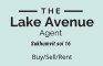 Lake Avenue Agency